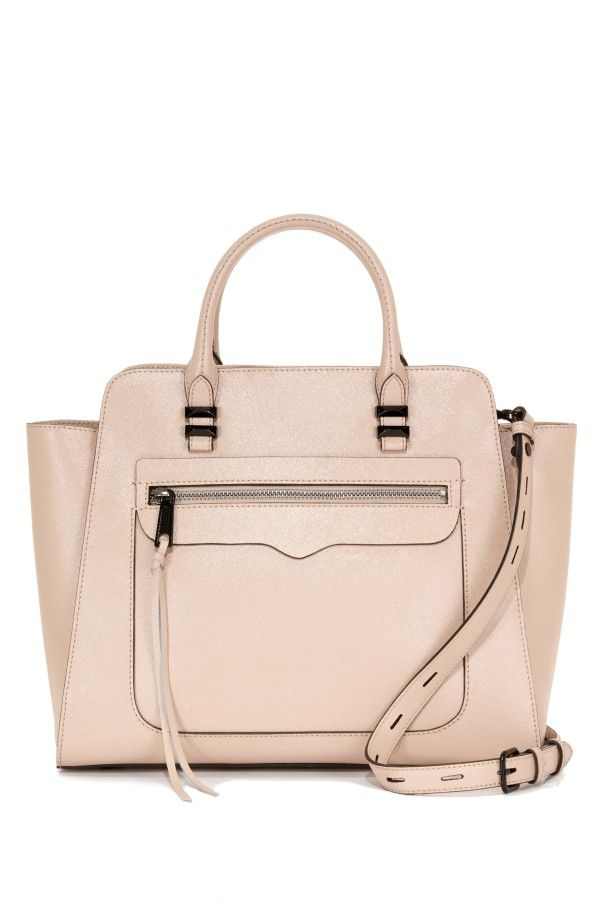 21 best Bags xoxo images on Pinterest | Bags, Leather bags and ...