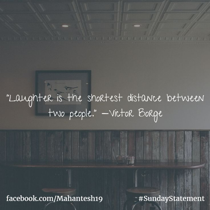 Love Each Other When Two Souls: 17 Best Shortest Quotes On Pinterest