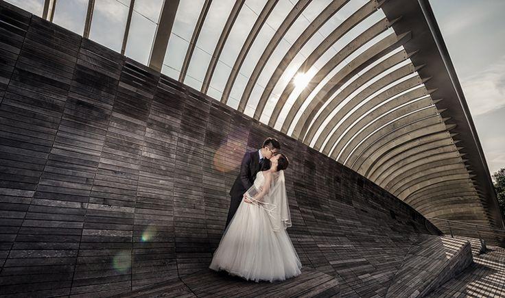 Kent Wong Photography