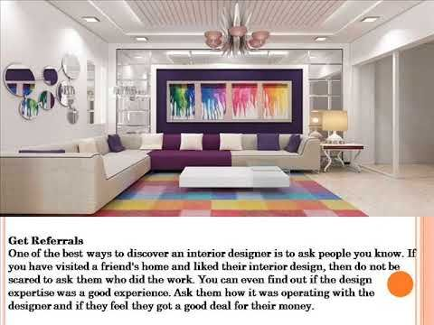 Major In Interior Design Best 25 Interior Design Institute Ideas On Pinterest  Sage .
