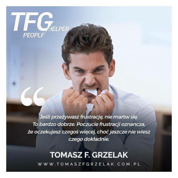 #EQ #TFG #peoplehelper