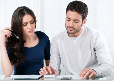 If you are looking for some additional fiscal aid and holding bad credit history, then instant cash loans are the best option for you. You can meet all your needs that are emergency ones which does need added papers from you. http://www.loanstillpayday.net.au/instant-loans-online.html