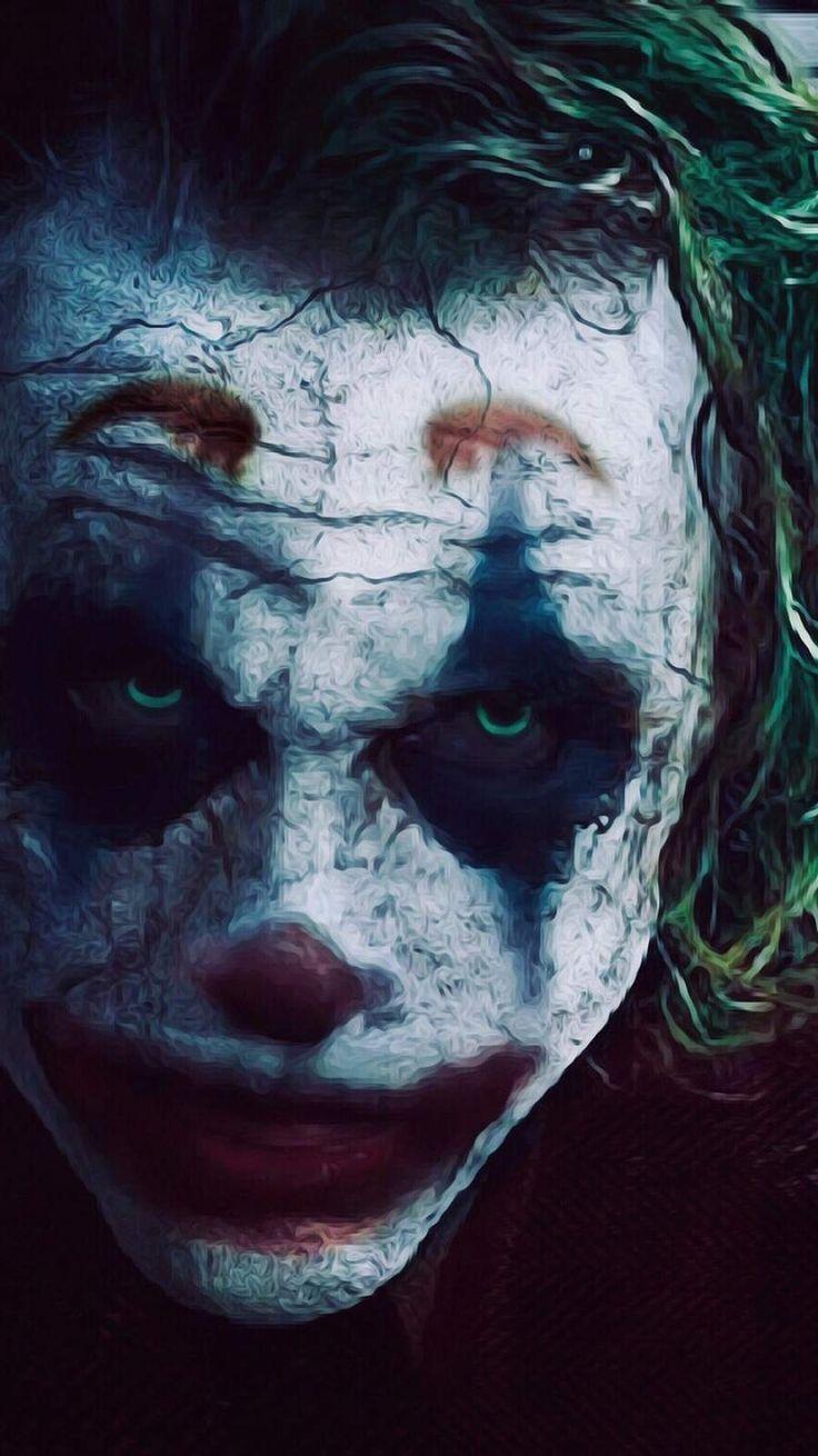 Joker Arthur Iphone Wallpaper Joker Iphone Wallpaper Joker Joker Wallpapers