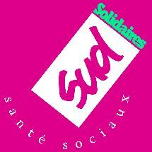 Fiche de métier : les missions de l'Aide Soignante (ASD) en EHPAD | Espace SUD Santé sociaux des Salariés Korian - Medica