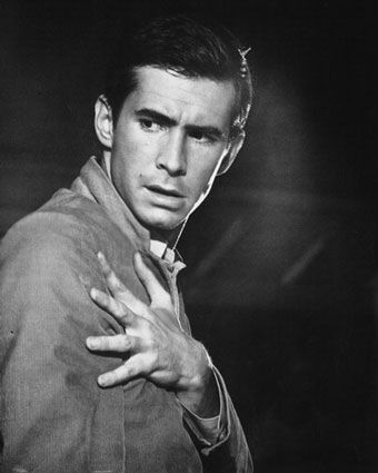 anthony perkins - Google Search