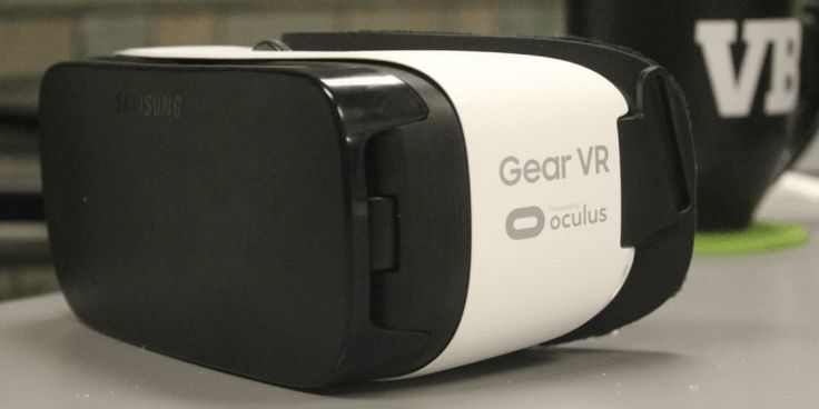 Flickr launches virtual reality 360-degree photo app for Samsung Gear VR
