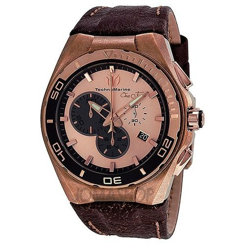 Reloj TechnoMarine 112009