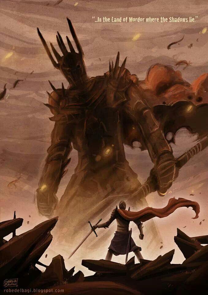 Gothmog Balrog Related Keywords - Gothmog Balrog Long Tail ...