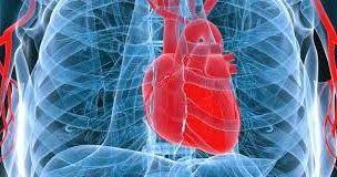 Ο ρόλος του νερού στη καρδιακή προσβολή