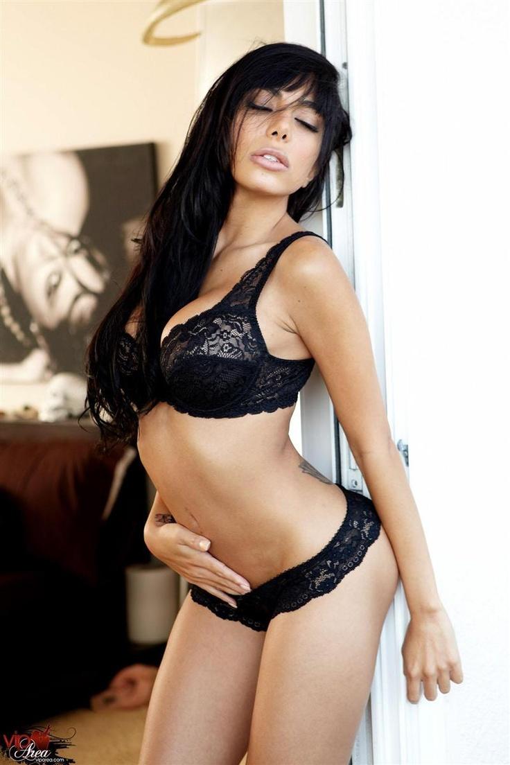 Lela Star Adult Actresses Pinterest Lela Star