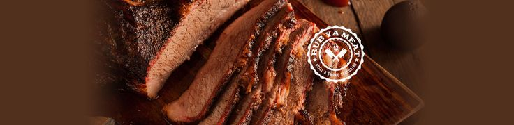 Rub Ya Meat is a small local business dedicated to bringing you the best tasting BBQ, grill and smoke seasoning and condiments!