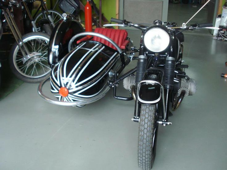 #BMW  #R50 #1953 #motorcycle #restoring #customizing  #project By https://www.facebook.com/adrenalinejunkies1997 http://www.adrenalinejunkies.gr/