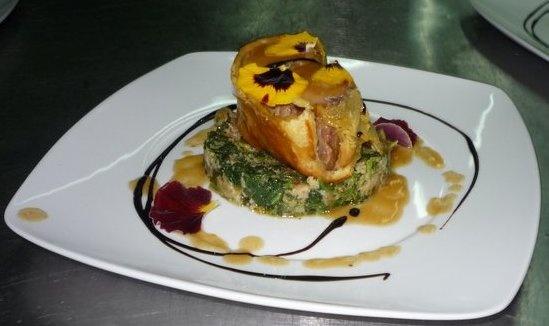 http://www.restaurantetirsense.com: Httpwwwrestaurantetirsensecom, Chief