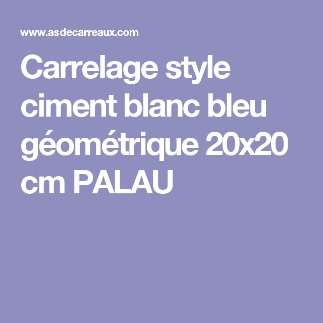 The 25 best ciment blanc ideas on pinterest planchers de carrelage sombres - Carrelage noir blanc ...