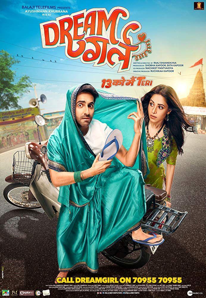 Bollywood Comedy Movies Girl Movies Hindi Movies Bollywood Movies