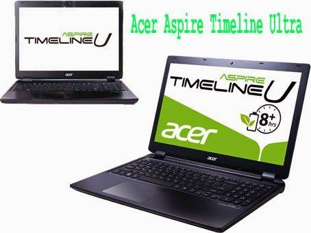 Acer Aspire Timeline Ultra M3  acer-today.blogspot.com