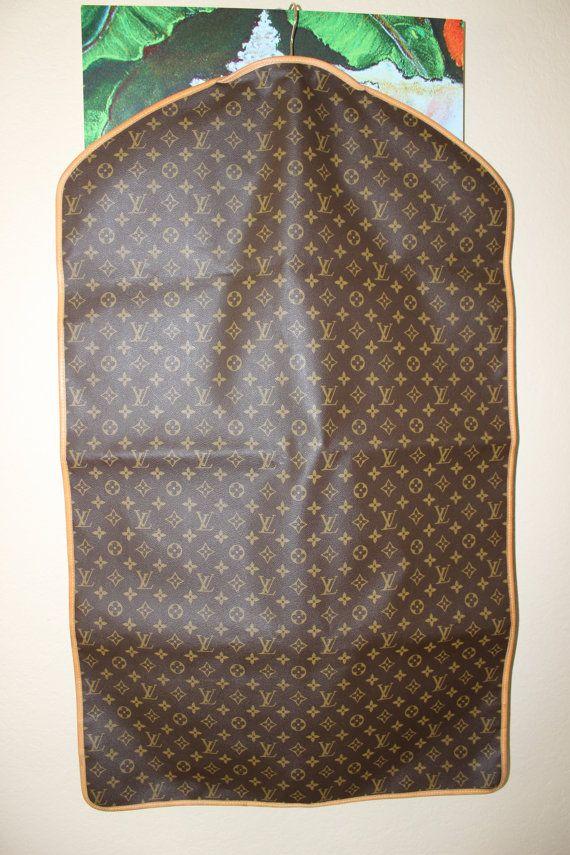 Lv väskor på nätet : B?sta lv luggage id?erna p? louis vuitton