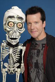 Jeff Dunham Full Show Youtube.