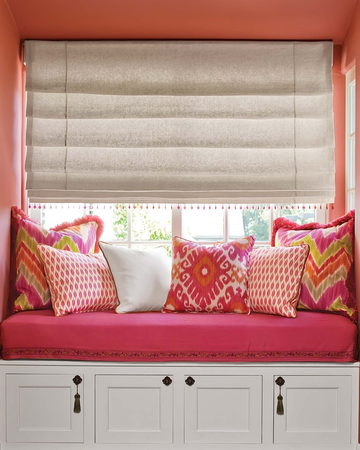 17 Best Images About Pillows On Pinterest Quilt Sets
