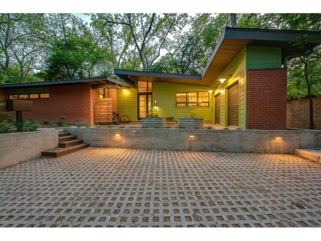 Unique Homes Require Unique Marketing - Dallas Real Estate...