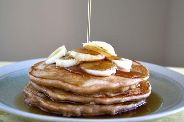 29 best Greek Yogurt recipes images on Pinterest | Greek ...