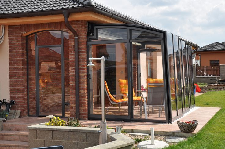 101 Best Images About Patio Enclosures, Sunrooms