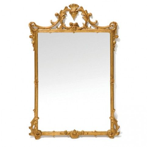 decorative gold mirrors. Elegant Wall Mirror in Gold  LOW STOCK ORDER NOW Best 25 mirrors ideas on Pinterest walls of