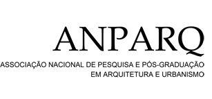 ANPARQ | Associação Nacional de Pesquisa e Pós-graduação em Arquitetura e Urbanismo