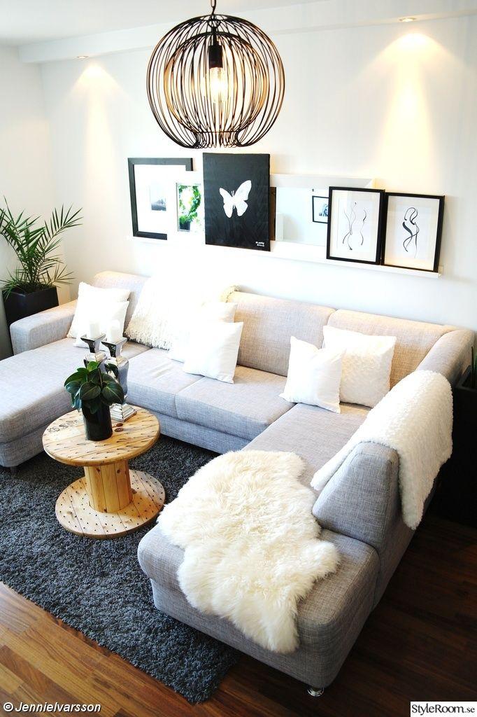 #living room #styleroom