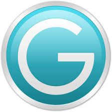 Extension spell Grammar Checker  By Ginger Free Download/
