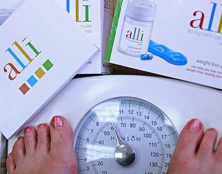 Alli está indicado para personas de 18 años en adelante, para utilizar junto con una dieta baja en grasas y calorías y un programa de ejercicios, añadió. Sabemos que tener sobrepeso tiene muchas consecuencias adversas, incluido un incremento en el riesgo de enfermedades cardiacas y diabetes de tipo 2. http://perder-peso-rapido.net