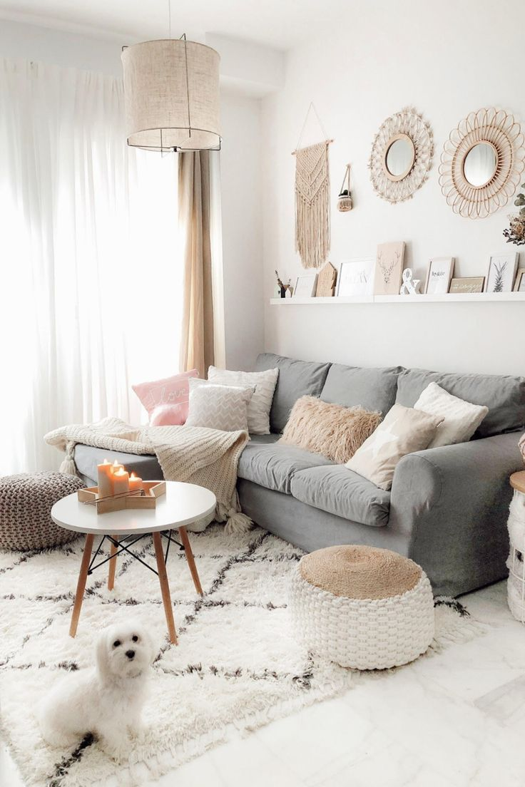 The Best And Most Comfortable Sofas Of 2020 Your Guide To Picking Comfort Works Blog Design Inspirations In 2020 Most Comfortable Couch Cool Couches Comfortable Sofa
