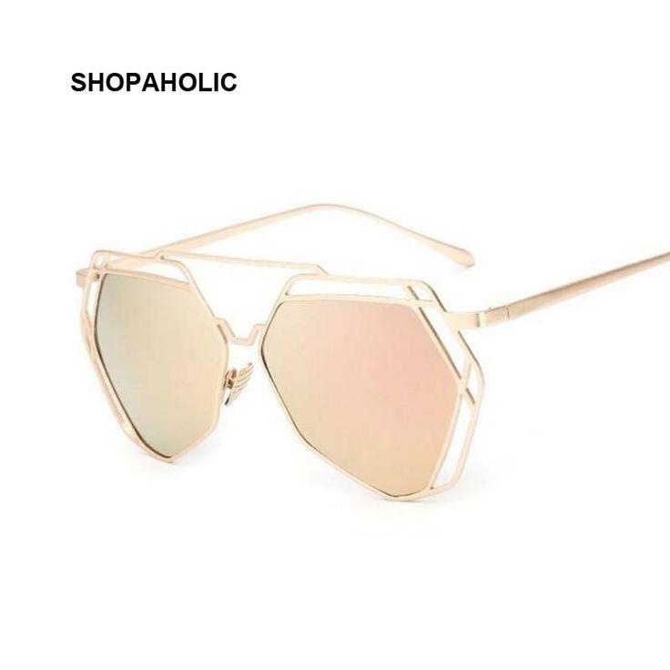 17 meilleures id es propos de marque lunette de soleil for Miroir semi reflechissant acheter