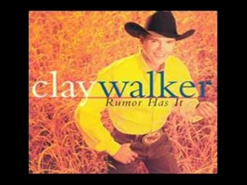 Clay Walker - Then What (with lyrics) http://www.youtube.com/watch?v=he4ZpgDHOsM http://www.songfacts.com/detail.php?id=13989 http://lyrics.songfacts.com/detail.php?id=1286913  Before you jump you gotta step back and think There's a price for every promise you don't keep