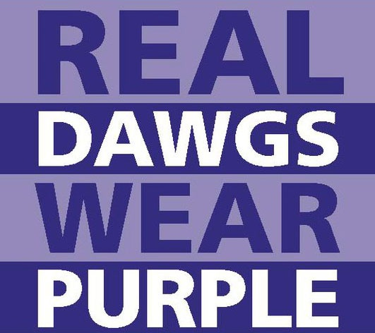 udub paper Be a part of the thedawgreportcom community for $833/month subscribe subscribe now ticker.