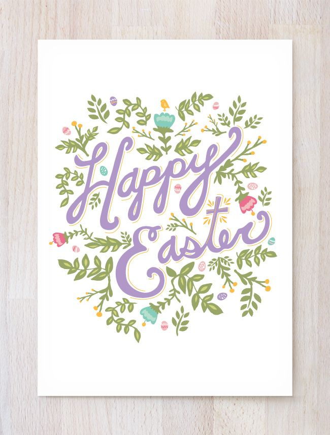 Best 25 Free easter cards ideas on Pinterest Baby images free
