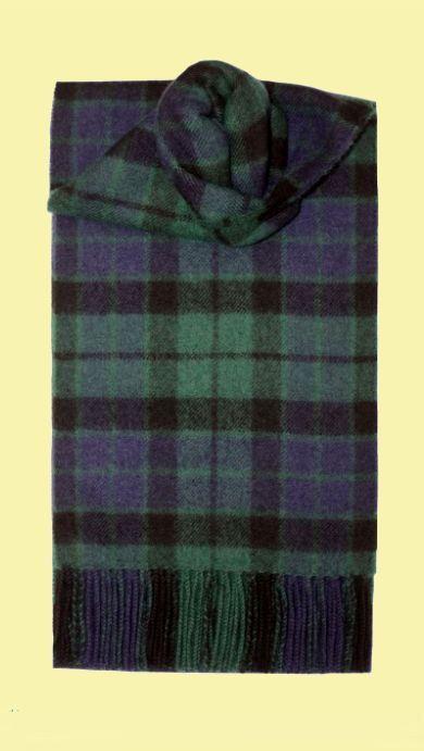 For Everything Genealogy - Mackay Modern Clan Tartan Lambswool Unisex Fringed Scarf, $45.00 (http://www.foreverythinggenealogy.com.au/mackay-modern-clan-tartan-lambswool-unisex-fringed-scarf/)