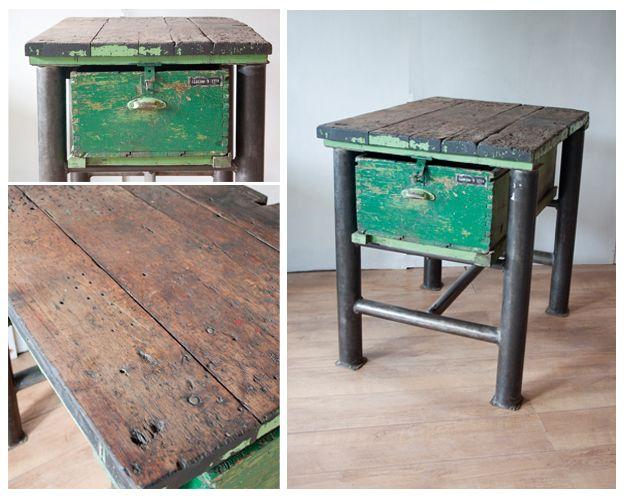 Keukeneiland Vintage : 278 Best images about Furniture makeover on Pinterest