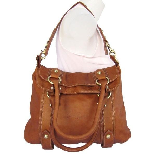 I love brown leather handbags..: Brown Handbags, Style, Brown Leather Bags, Awesome Handbags, Brown Leather Handbags, Leather Handbags I, Accessories, I'M, Big Bags