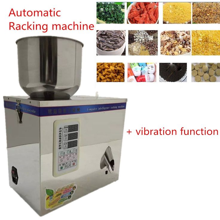 146.00$  Watch here - http://aliusf.shopchina.info/1/go.php?t=32816482862 - Automatic Weighing with Vibration Food package 1~25g 220V Fulling Racking machine Packing machine Granular Pack  #magazineonline