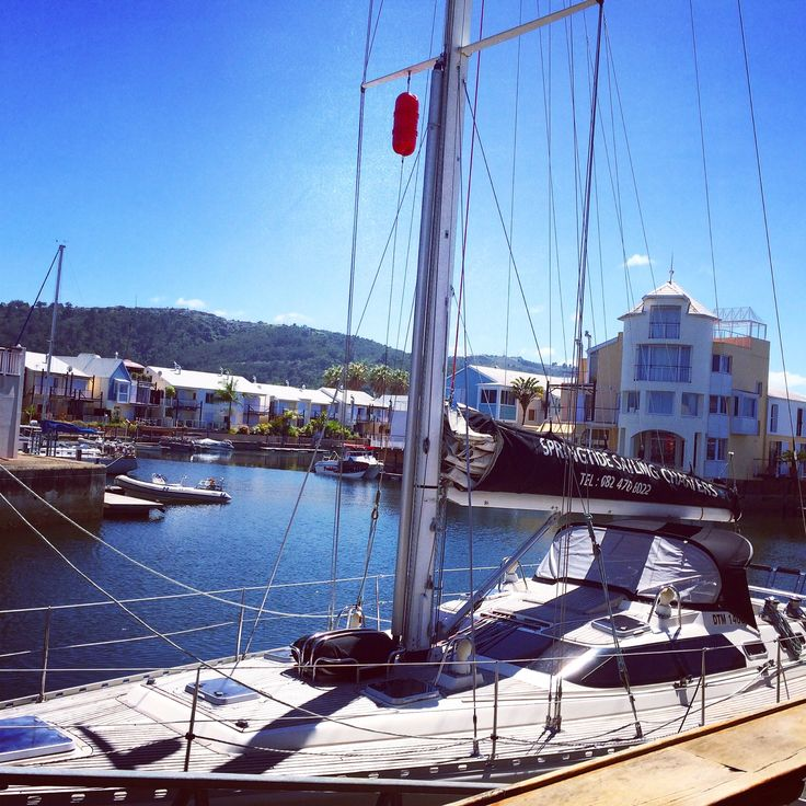 Delightful things to do in Knysna and on the Garden Route