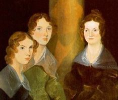 Any of The Bronte Sister's books. Suck it Jane Austen (except for Northanger Abbey)