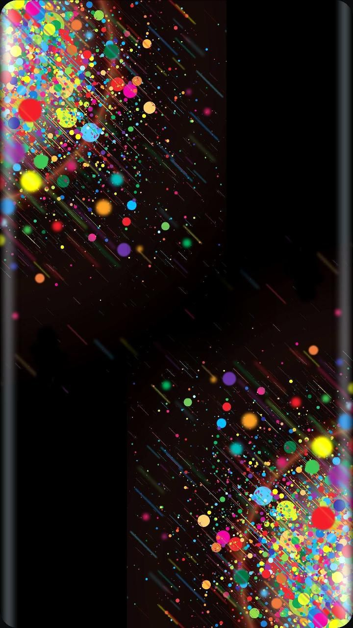 Download Multicolor Wallpaper By Dathys F1 Free On Zedge Now Browse Millions Of Popular Color Wall Colorful Wallpaper Rainbow Wallpaper Bubbles Wallpaper