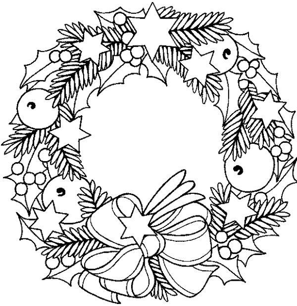 25 einzigartige window color vorlagen weihnachten ideen
