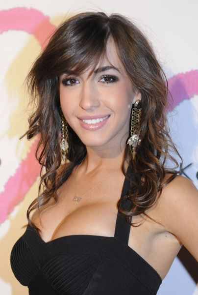 77 Best Kate Voegele Images On Pinterest One Tree Hill Lyrics And
