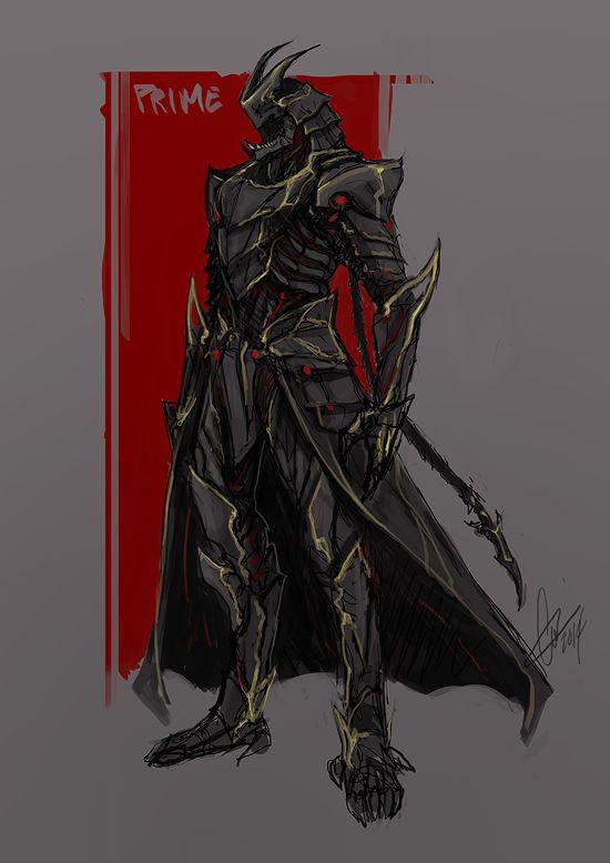Warframe+-+Typhus+Prime+by+RedSkittlez-DA.deviantart.com+on+@DeviantArt