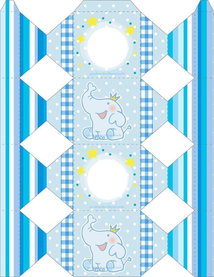 Коробочка конфета шаблоны, музыкальная мультяшках открытка