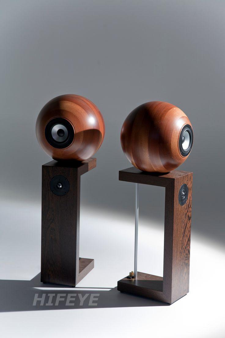 Skema box speaker woofer search results woodworking project ideas - Really Nice Speakers Stel Timmerwerk Loudspeakerdiy