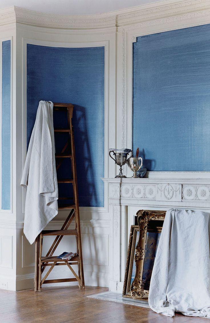 100+ best Ralph Lauren Paint images by The Home Depot on Pinterest ...