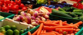 Lista Delle Verdure A Basso Indice Glicemico